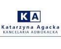 AGACKA Katarzyna adwokat - Kancelaria Adwokacka