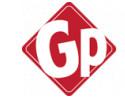"Biuro Rachunkowe ""GP"" Genowefa Paprotny"