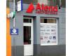Atena Centrum Ubezpieczeń Jaworzno