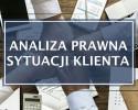Kancelaria doradztwa prawnego, gospodarczego i finansowego