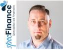 SpecFinance