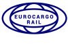 EUROCARGO RAIL Sp. z o.o.
