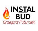 INSTAL-BUD Grzegorz Poturalski