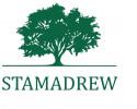 """""""STAMADREW"""""""