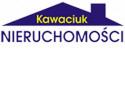 Nieruchomości Kawaciuk