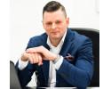 Marcin Mioduszewski EKSPERT FINANSOWY