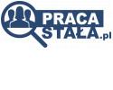PracaStala - Agencja Pracy / Portal z Ogłoszeniami o Pracy