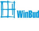 WIN-BUD - Producent okien i drzwi