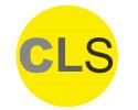 Usługi Porządkowe CLS