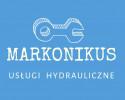 Usługi hydrauliczne MARKONIKUS
