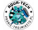 """P.H.U. """"Aqua-Tech"""" Arkadiusz Cisoń"""