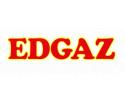 EDGAZ Knorst Leszek Rozlewnia Gazu Płynnego