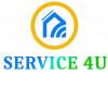Service 4U